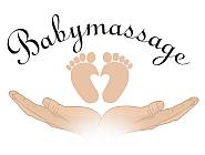 Babymassage Oberasbach